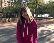 Gina Gerson scopa una Verga grande - Cumlouder.com