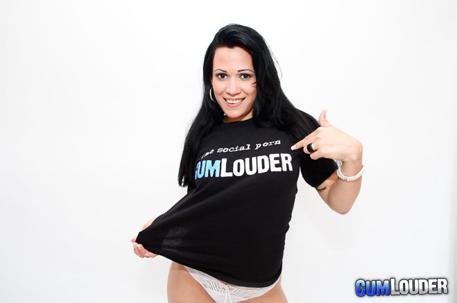 La tienda CumLouder