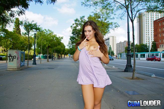 foto chicas guarras: