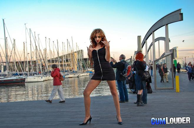 prostitutas en el poligono prostitutas economicas barcelona