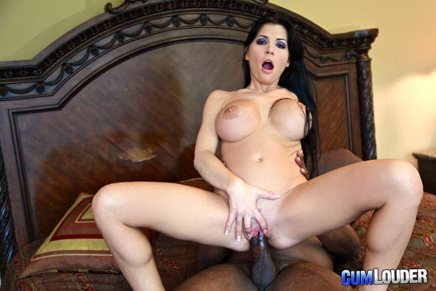 Rebeca Linares Porno