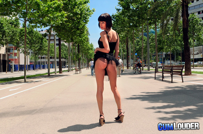 prostitutas asiaticas barcelona orgia con prostitutas