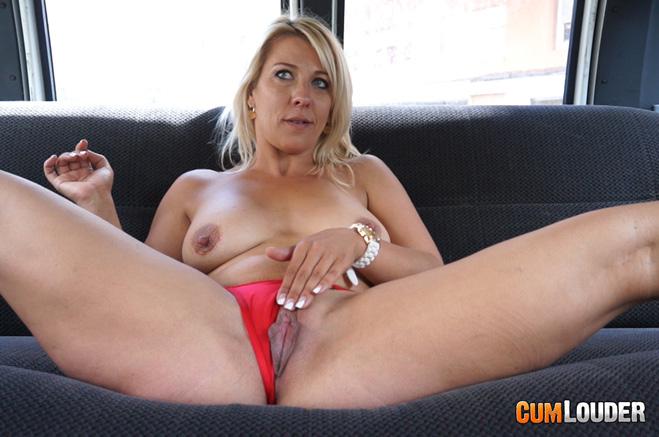 tapas blogg sexgirl