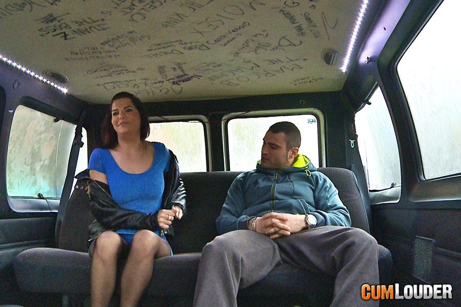 prostitutas en fuerteventura cumlouder prostitutas