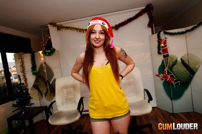 Pasalaguarra Navidad 2013