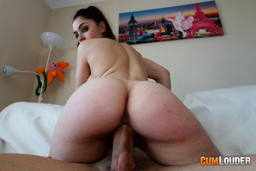 rosasidan www.sex.com