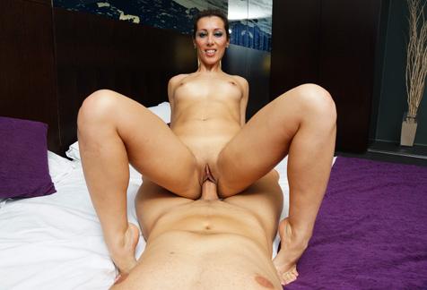 Jessica POV