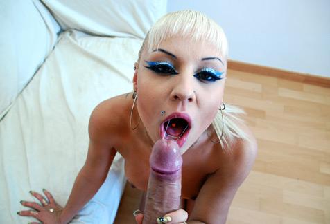 famosas españolas prostitutas prostitutas cancun