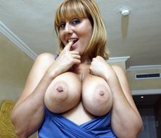 Porno Spanisch