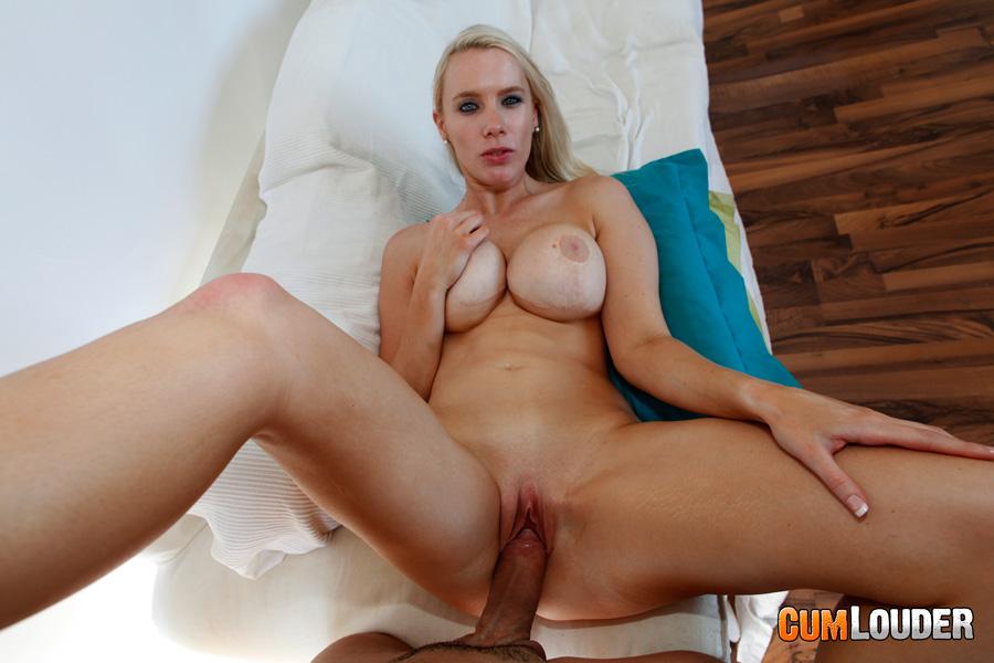 taylor shay porn