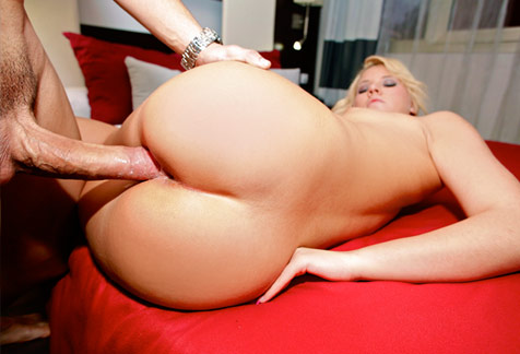 Zorah White Petardas Videos Porno Gratis De