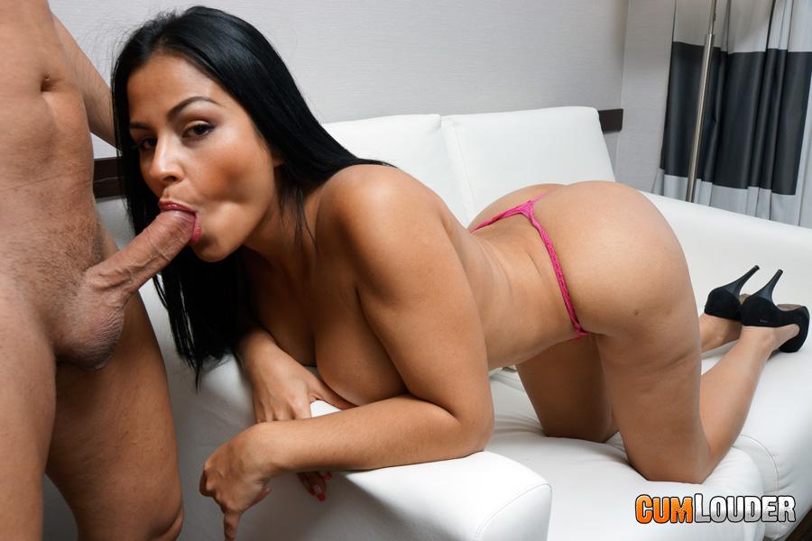 Schoolgirl sex young tits